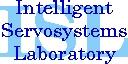[ISL Logo]