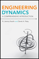 Paley Engineering Dynamics