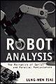 robot analysis