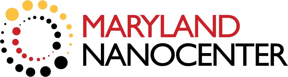 Maryland NanoCenter
